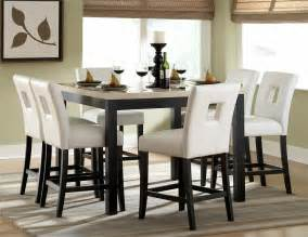 white dining room set black and white dining room decorating ideas room decorating ideas home decorating ideas