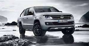 Pick Up Volkswagen Amarok : 2016 volkswagen amarok g ncellenen fiyat listesi uygun ta t ~ Melissatoandfro.com Idées de Décoration