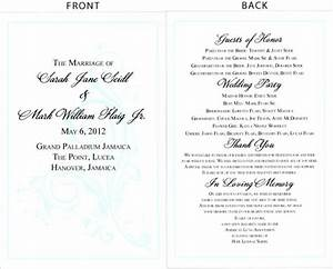 in remembrance quotes for wedding programs image quotes at With wedding ceremony remembrance wording