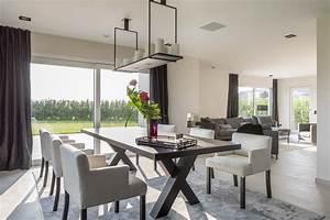 Bauhausstil Haus Kosten : h user im bauhausstil vor und nachteile in der bersicht ~ Sanjose-hotels-ca.com Haus und Dekorationen