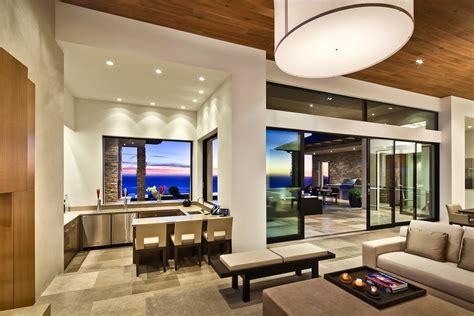 Livingroom Bar by Living Room Bar Ideas Marceladick