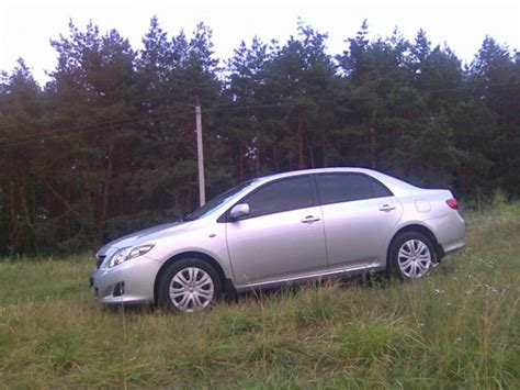 toyota foreign car autostat toyota corolla kept the leadership among