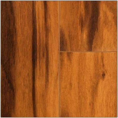 st laminate flooring st james collection laminate flooring formaldehyde flooring home decorating ideas gyzr2m7z1w