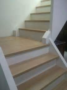 17 best ideas about laminate stairs on stair makeover hardwood stairs and laminate