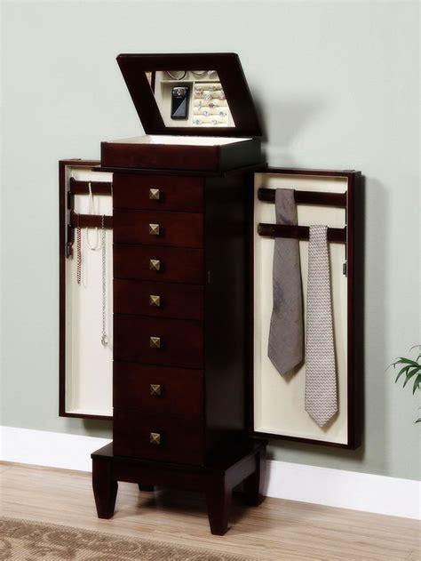 furniture stylish design  mens valet chair  stunning