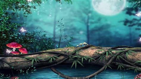 3d Animated Nature Wallpaper - beautiful wallpaper real nature wallpaper desktop