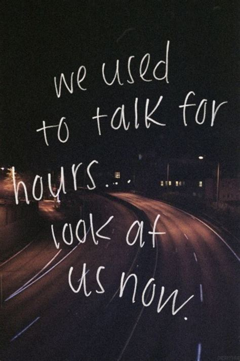 talk  hours pictures   images