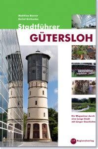 Botanischer Garten Bielefeld Buch by B 252 Cher Zum Stadtpark G 252 Tersloh Und Zum Botanischen Garten