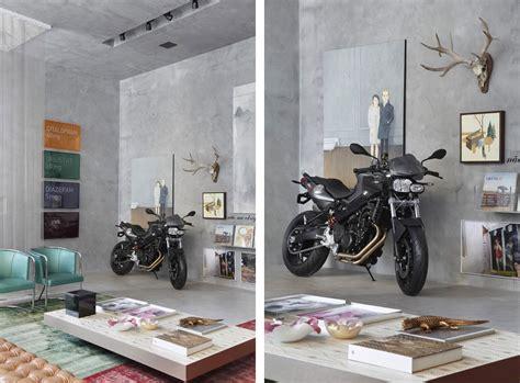 masculine bathroom ideas mostra black 2012 designed by guilherme torres