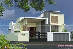 Wonderful house design