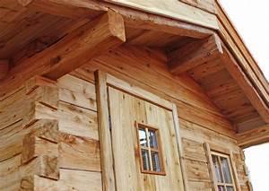 Außergewöhnliche Weihnachtsdeko Aussen : individuelle blockhaus sauna ~ Whattoseeinmadrid.com Haus und Dekorationen