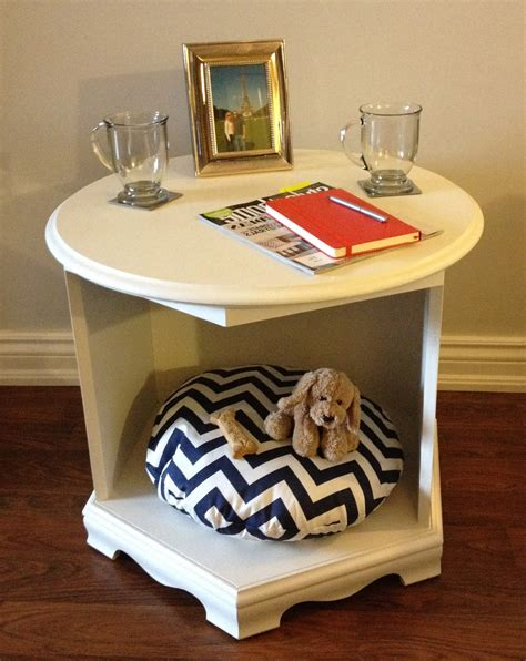 coffee table dog bed coffee table dog bed ideas roy home design