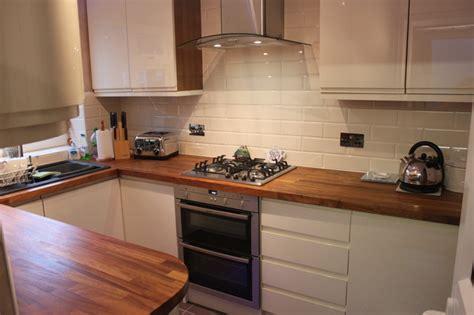 gloss kitchen tiles gloss finished kithcen modern kitchen other 6275