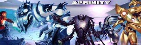 affinity modern decks to beat magic the gathering forum