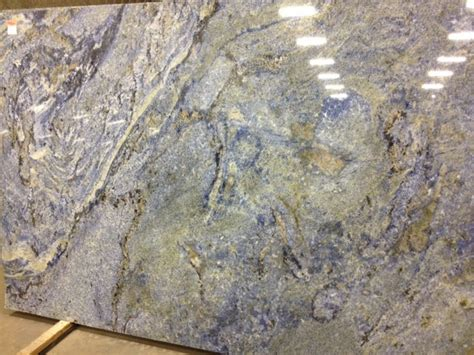 blue bahia kitchen countertops denver by granite imports