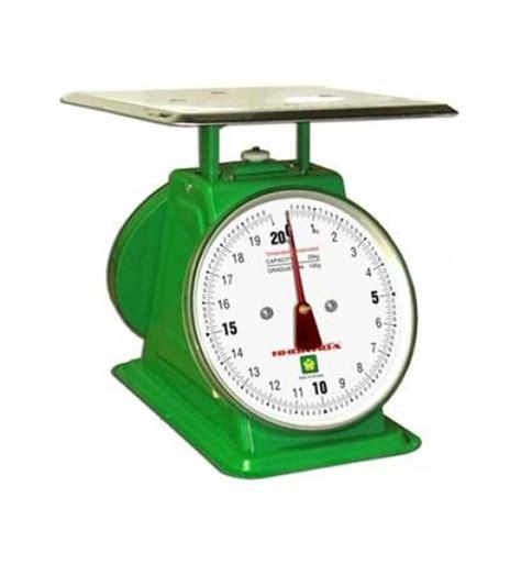 nhon hoa mechanical spring scale ban hing holding sdn bhd