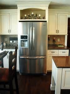 white galley kitchen ideas painted white cabinets traditional kitchen omaha