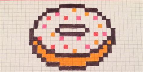 Pixel Art Et Art