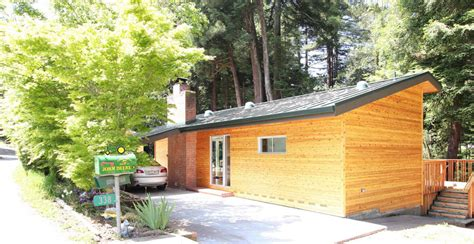 one cabin plans small wood homes and cottages 16 beautiful design and