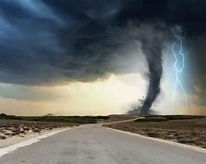 Storm Archives