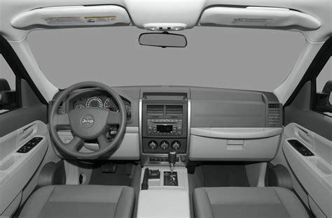 liberty jeep interior 2011 jeep liberty price photos reviews features