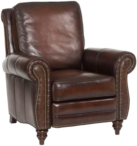Leather Recliner Manufacturers by Recliners Cary Nc Reclining Chair Manufacturers