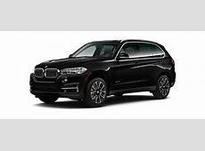 BMW X5 BMW USA
