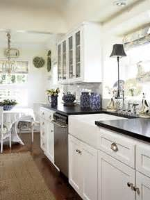 galley kitchen renovation ideas kitchen layouts for galley kitchens afreakatheart