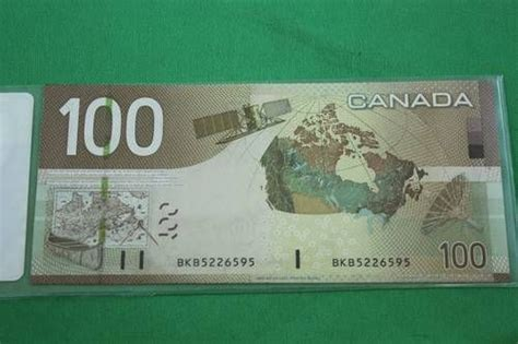 The top 100 2004 lists the 100 most popular hits in the uk singles music charts in 2004. 2004 CANADIAN $100 BILL