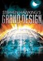 Stephen Hawking's Grand Design | TV fanart | fanart.tv