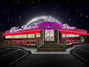 American Diner Wallpaper : diner movie wallpapers ~ Orissabook.com Haus und Dekorationen