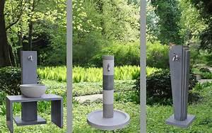 Isolierung Wasserleitung Außenbereich : wasserzapfs ulen oggi beton ~ Frokenaadalensverden.com Haus und Dekorationen