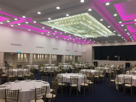 willows hall  willows event venue hire tagvenuecom