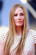 Holby City actress Rosie Marcel on greatest weakness ...