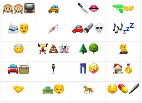 The language of songs quiz halloween emoji quiz! Twenty One Pilots Songs by Emoji Quiz - By knope2012