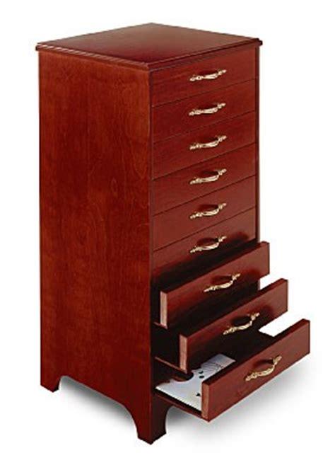 sheet music storage cabinet sheet music storage cabinet by grk