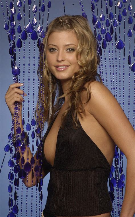 Holly Valance Photo 160 Of 270 Pics Wallpaper Photo