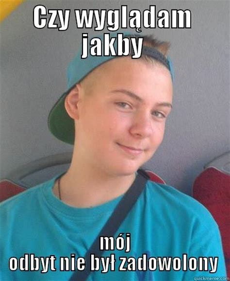 Hah Gay Meme - hah gay quickmeme