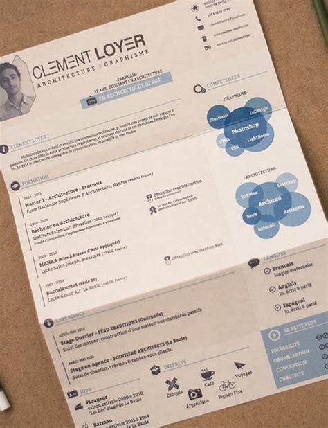 30 free resume templates to hongkiat
