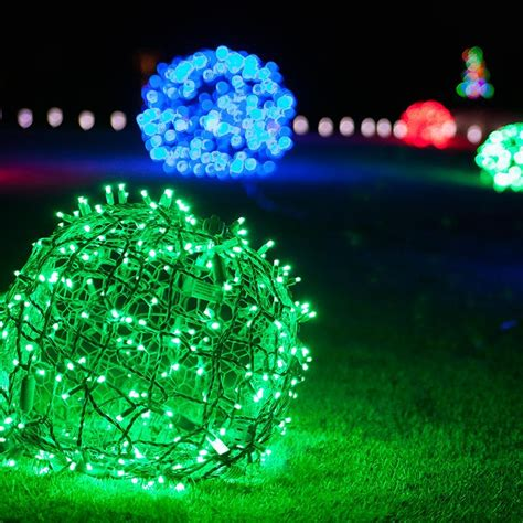 outdoor christmas lights ideas outdoor christmas decorating ideas