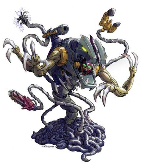 alpha quintesson teletraan i the transformers wiki
