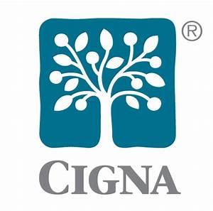 company medical insurance plans