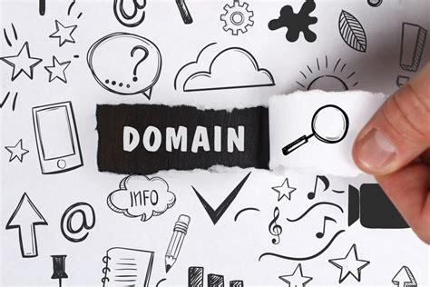 How Change Web Hosts Keep Your Domain Name