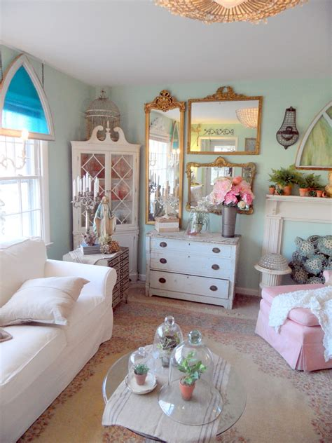 shabby chic front room ideas sublime shabby chic wall decor ideas decorating ideas gallery in dining room rustic design ideas