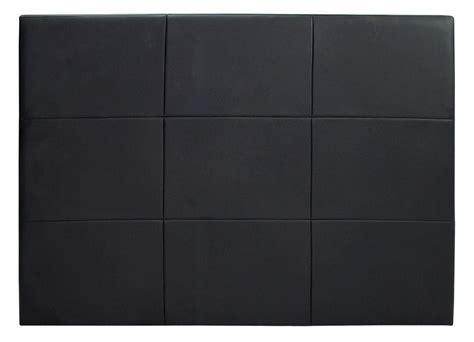 canapé d angle imitation cuir tete de lit simili cuir