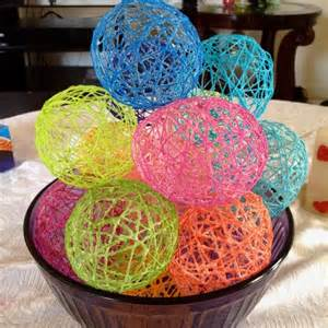 easy diy projects for kids for passover