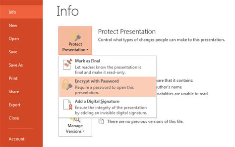 excel 2007 protect worksheet not available how to pasword protect excel 2013 worksheets and