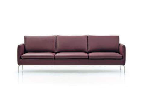Büro Sofa, Wartebereichen Sofa, Sofa Für Den Objektbereich