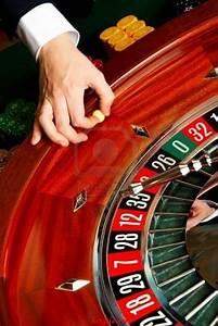 Как обыграть казино в рулетку