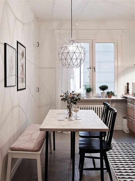 inspiring dining room layout photo 25 best ideas about dining room lighting on